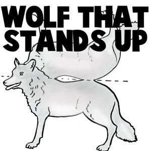 standup-wolf-300x300