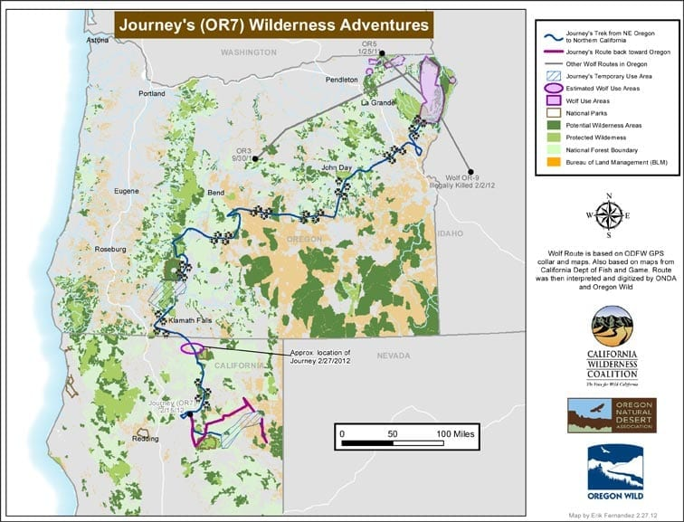 Journey-Map-2-27-12