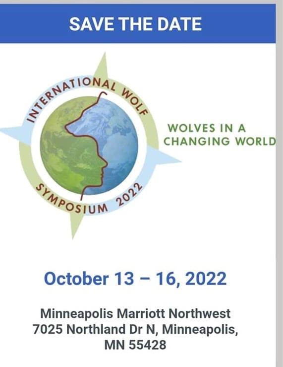 IWC Symposium 2022 (2)