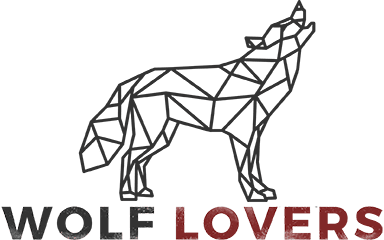wolf-lovers-logo_1600x